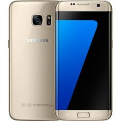 SAMSUNG 三星 Galaxy S7 edge DUOS G935FD 32GB 智能手机