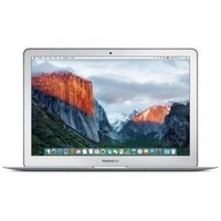 Apple 苹果 MacBook Air  MMGF2CH/A 13.3英寸 笔记本电脑(i5、8GB、128GB)