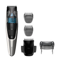 PHILIPS 飞利浦 Norelco Beard trimmer 7200 BT7215 电动剃须刀