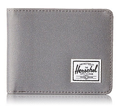Herschel Supply Co. Roy 帆布钱包(全色号)