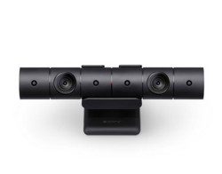 PlayStation 4 Camera 新款