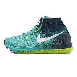 NIKE 耐克 AIR ZOOM ALL OUT FLYKNIT 女子跑鞋
