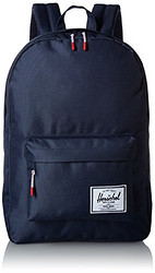 Herschel Supply CLASSIC 10001-00001-OS 双肩背包