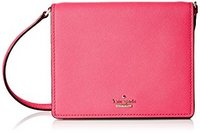 kate spade new york Cameron Street Small Dody 女士斜挎包