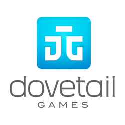 《Dovetail Games Franchise Collection》(Dovetail模拟游戏大包)