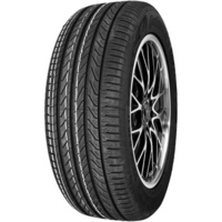 Continental 马牌轮胎 UltraContact UC6 205/55R16 91V