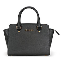 MICHAEL KORS Selma Cross-Body Bag 女士斜挎包