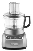KitchenAid 凯膳怡 KFP0711CU 家用多功能料理机