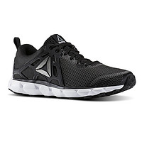 Reebok 锐步 HEXAFFECT RUN 5.0 MTM 男子跑鞋