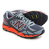 new balance Leadville V3 女士越野跑鞋 $49.99(约¥415)