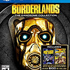 《Borderlands: The Handsome Collection》 无主之地:帅杰克合集 PS4盒装版 14.99美元