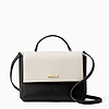 Kate Spade NEW YORK paterson court brynlee 女士斜挎包 $85(约¥670)