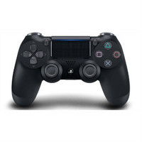SONY 索尼 PlayStation 4 DUALSHOCK 4 游戏手柄