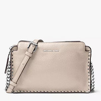 MICHAEL KORS Astor Large 女士斜挎包