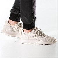 adidas 阿迪达斯 Tubular Shadow BB8820 男士跑鞋