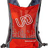 ULTIMATE DIRECTION  MARATHON VEST 马拉松背心背包 259元