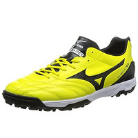 Mizuno 美津浓 MORELIA NEO UT AS  P1GD151594 男款足球鞋