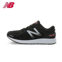 new balance Fresh Foam Zante V2 男款跑鞋