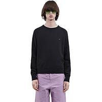 Acne Studios College Face 笑脸套头卫衣