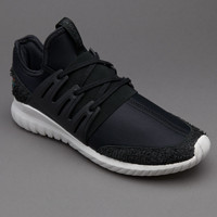 adidas 阿迪达斯 Originals Tubular Radial CNY 男款休闲运动鞋