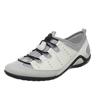ecco 爱步 Vibration II Toggle Sneaker 女士休闲鞋