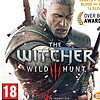 《The Witcher 3: Wild Hunt - Game of the Year Edition(巫师3:狂猎 年度版)》数字版游戏 79元