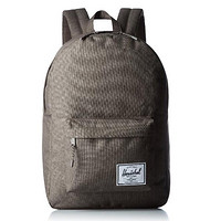 Herschel Supply Co. Classic  双肩背包