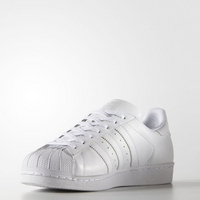 adidas 阿迪达斯 Originals superstar B42618 运动板鞋