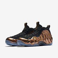 NIKE 耐克 AIR FOAMPOSITE ONE 男子篮球鞋