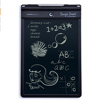 Boogie Board Original 10.5英寸 电子手写板