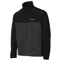 Columbia 哥伦比亚 Steens Mountain Full-Zip 2.0 男士抓绒外套
