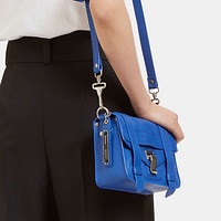 Proenza Schouler PS1 mini 小羊皮斜挎包