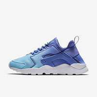 NIKE 耐克 Air Huarache Run Ultra BR 女子运动鞋