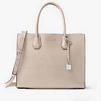 Michael Kors studio Mercer Large 30F6GM9T3L 女士大号手提包