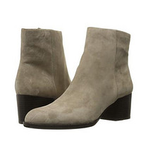 Sam Edelman Joey Boot 女士短靴