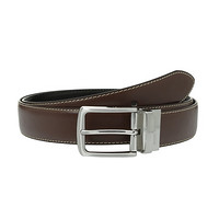 Steve Madden 35mm Belt 男皮带