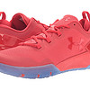 Under Armour Charged Ultimate TR 跑鞋 $49.99(约345.29元)