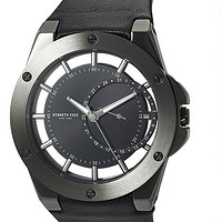 Kenneth Cole Dress Watch 男士手表