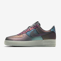 NIKE 耐克 AIR FORCE 1 '07 LV8 男款运动鞋