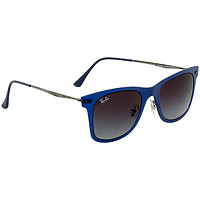 Ray·Ban 雷朋 Wayfarer Light Ray RB4210 中性款太阳镜