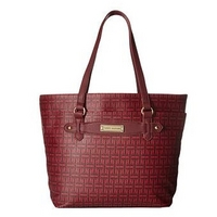 TOMMY HILFIGER Iris II Shopper 女士手提包