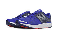 new balance Men's Fresh Foam Vongo 跑鞋