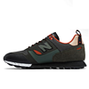 new balance Trailbuster Re-Engineered Textile 男款跑鞋 *2双 $71.99(用码,约¥660)