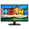 飞利浦(PHILIPS)223i5LSU2 21.5英寸LED显示器 559元