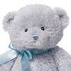 Gund My First Teddy Bear Baby Stuffed Animal 泰迪熊 10英寸 75元