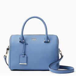 kate spade NEW YORK cameron street large lane 女士单肩包