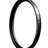 B+W 52mm Clear UV Haze with Multi-Resistant Coating (010M) $18.99(约130.08元)