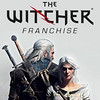 《The Witcher 3: Wild Hunt - Game of the Year Edition(巫师3:狂猎 年度版)》PC数字版游戏 79元