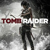 《Tomb Raider GOTY Edition(古墓丽影9 年度版)》PC数字版动作游戏 17元