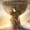 《Sid Meier's Civilization VI(文明6)》PC数字版中文游戏 119元